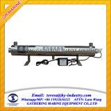 Ultraviolette Sterilisator/UVSterilisator voor de Behandeling van het Water