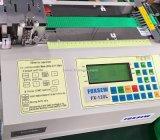 Automatischer Farbband-Scherblock (kaltes Messer)