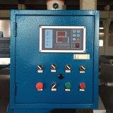 水平の産業洗浄かIlaundryまたは洗浄または自動洗浄産業洗濯機機械(GX)