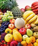 Fruits Soluble Flavor Oil Gasoline for Fruit To ridge