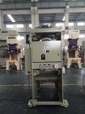 H1-45 Semiclosed 높은 정밀도 힘 압박 펀치 기계