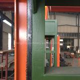 Mj50A на холодном двигателе нажмите деревообрабатывающего оборудования