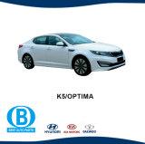 KIA K5 Fabrikant 86511-2t000 van de Bumper van de Bumper van Optima 2011 de Voor Achter
