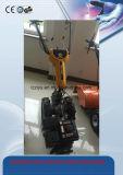 Machine multifonctionnelle de l'agriculture PRO900