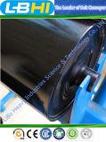 Dia. 108 мм Low-Resistance натяжного колеса изготовлены из высококачественных материалов