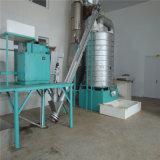 Низкая цена и высокое количество натрия Alginate 9005-38-3