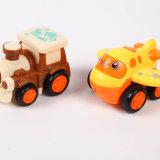 Wenig dynamisches Serien-Spielzeug für Kinder