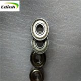 Roulement Japon 5*11*4mm Ezo Mf105zz 5*10*4mm de MR115zz Ezo