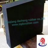 파키스탄 Agent에 유럽 Standard Designed Reinfored Bearing Pads