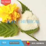 98 % Gluconate de sodium une sorte de produits chimiques de traitement de l'eau