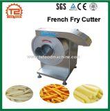 Taglierina della patata fritta di alta qualità di Commerical del ristorante