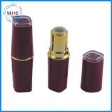 競争価格の装飾的な包装の口紅の容器