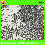 Manganese: 0.35-1.20%/S280/Steel sparato per il preparato di superficie