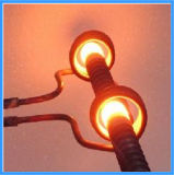 Forgiatrice calda del riscaldamento di induzione di pezzo fucinato del bullone di vendita (JLC-30)
