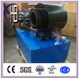 China-beste Hersteller-Finnland-Energien-Schlauchleitung-Pressmaschine mit guter Qualität