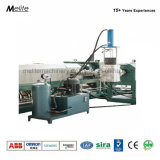 Professional Fabricant PS Extrusion machine (TM105/120)