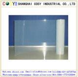 高品質のライトボックスのための0.914m*30mのペットによってバックライトを当てられるフィルム