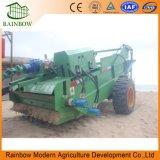 Tractor Opgezette Schoonmakende Apparatuur LD-1000 van het Strand