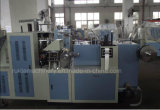 China Máquina de la taza de papel con asa