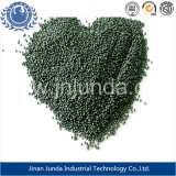Contenido de C 0.1-0.3/abrasivo /la norma SAE Granalla de Acero bajo en carbonocon SAE