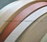 Les composantes de meuble Hot Sale Bordure de la Chine usine Premium