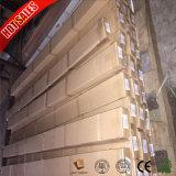 Редуктор MDF для 8мм 12мм ламинатный пол аксессуары