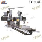 Standardbock-Führungsschiene CNC-Schleifmaschine (MK2040)