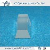 Optisches Silikon-Glas-Taube-Prisma