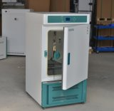 Incubatrice refrigerata/incubatrice della DOMANDA BIOLOGICA DI OSSIGENO (SPX)