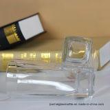 Qualitäts-transparentes Glas für Saft, Getränk, Tee-Fabrik-Preis