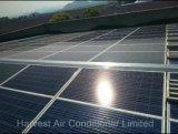 2017 condicionadores de ar solares híbridos novos de AC/DC