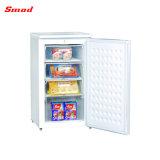 40L Lowes Mini frigorífico e congeladores para uso doméstico