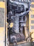 Buon escavatore utilizzato KOMATSU PC220-8 di condizione di lavoro