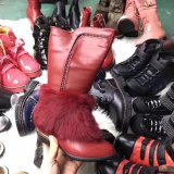 China Wholesale Fashion zapatos baratos mujer Stock