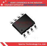 Como5600-Asom o ângulo do sensor 360deg SMD fabricação de circuitos integrados electrónicos