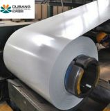 PPGI met Uitstekende kwaliteit van de Directe Uitvoer van de Vervaardiging naar India