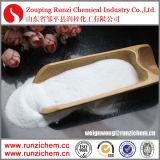 Fertilizzante K2so4 della polvere del solfato del potassio di prezzi