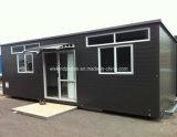 Sale를 위한 Wiskind Company Prefab House
