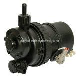 фильтр 23300-0L041 поставляет OEM фильтра тепловозного топлива для Тойота