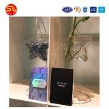 Prix de gros et de contact en plastique Contactless LF/HF/carte à puce RFID UHF /Hôtel Key Card/DESFire D21/D41/D81 Card/Carte NFC/carte à bande magnétique