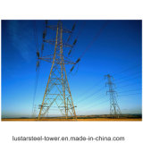 Electricity utilities High VOL days power transmission Tower Exporter