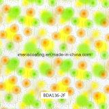 Flor Fragnant padrão para uso diário e aparelhos domésticos (BDA136F)