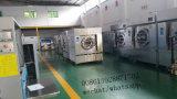 De industriële Prijzen van de Wasmachine van het Ziekenhuis
