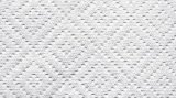 Boa qualidade de toalha de papel tissue