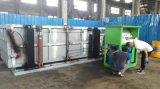 덤프 트럭 엔진 호이스트 액압 실린더의 유압 들개 수평한 유압 기계장치