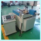 Lw-CNC-100 машина для гибки ЧПУ алюминиевый профиль: