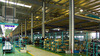 Фабрики соколок стали углерода дешев штукатуря с ручкой мягкого сжатия пластичной