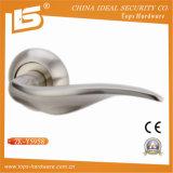 알루미늄 Door Handle 및 Lock Handle (ZK-Y5958)