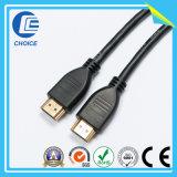 2.0V高速HDMIのケーブル(HITEK-54)
