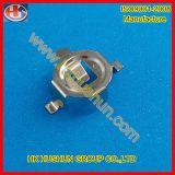 Contatto conduttivo della batteria per i tasti e le batterie elettronici del tasto (HS-BA-009)